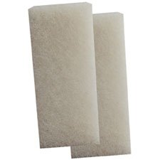 Savio Waterfall Style Livngpond Replacement Filter TANK ONLY (F100) RF002