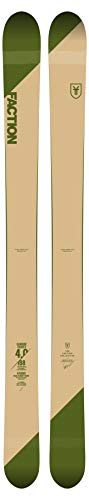 Faction Skis Candide Thovex 4.0