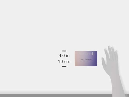https://railwayexpress.net/product/anastasia-beverly-hills-glow-kit/