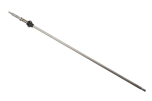 SEAC Asso Pneumatic Gun Shaft, 30cm