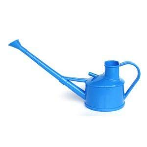 azul Regadera bonsai 0,9 l