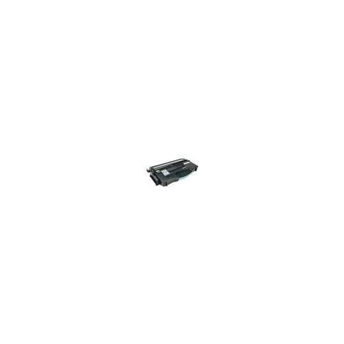(LEXMARK black toner cartridge return program for e120n 12015SA)