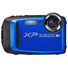Best Waterproof Camera For Vacation - 4