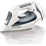rowenta-dw2090-effective-comfort-1500-watt-cord-reel-steam-iron-stainless-steel-soleplate-with-auto-
