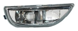 TYC 19-5608-00 Toyota Corolla Driver Side Replacement Fog Light
