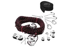 Harken 60-Pound 4-Pt. Lift System by Harken