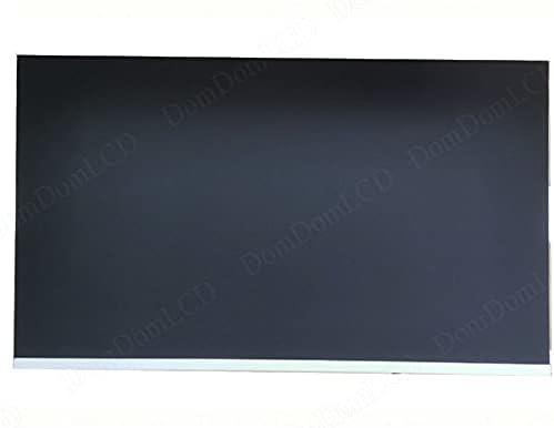 1080p lcd panel _image2