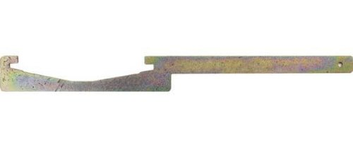 Sports Parts Inc Clutch Alignment Tool for Polaris with Button Driven RSR 28-498