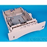 HP Laserjet 4200/4250/4300/4350 500 Sheet Tray RM1-1088 by hp