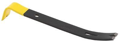 bos55045-stanley-black-decker-inc-wonder-bar-ii-pry-bar