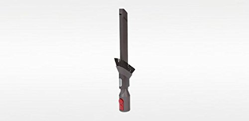 Dyson Quick Release Combination Tool Part No. 967368-01 Perfect for your Dyson Big Ball Multi Floor vacuum