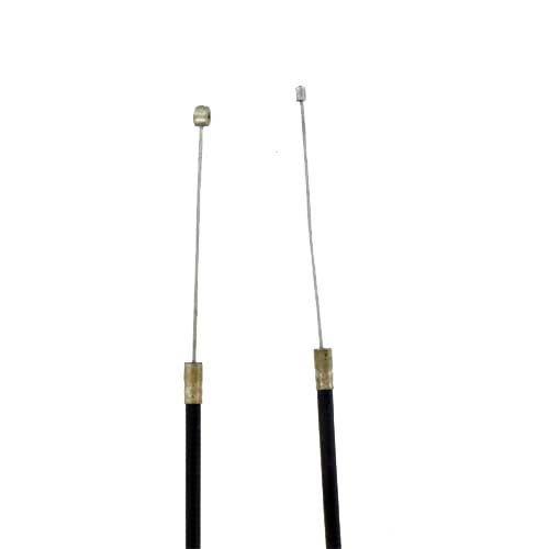 Cable para desbrozadora de aceleración HUSQVARNA modelo 132R ...