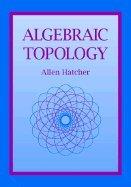 Download Algebraic Topology (Paperback, 2001) pdf