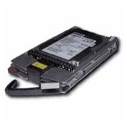HP 349469-5 HP 349471-003 U320 SCSI 10k Hot-Swap TRAY Assy 349469-5 (3494695)