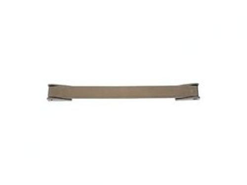 Dorman 77667 Tailgate Pull Strap for Buick (Chevrolet Venture Gates)