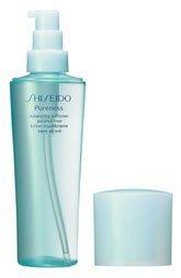 Shiseido Pureness Balancing Softener 5 oz ()
