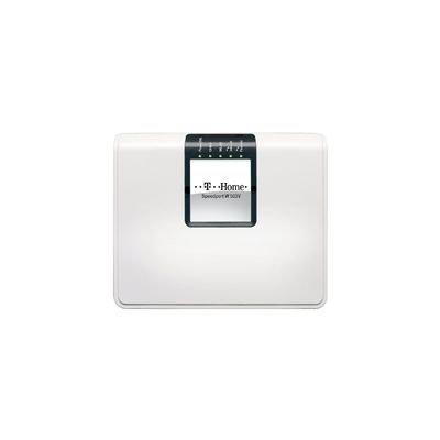 Der T-Home Speedport konfiguriert ganz automatisch den DSL Zugang.