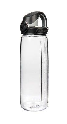 Nalgene – Bidón Plástico botellas Everyday OTF – Cantimplora (0,7 l),