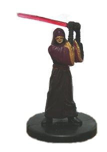 star-wars-miniatures-visas-marr-10-knights-of-the-old-republic