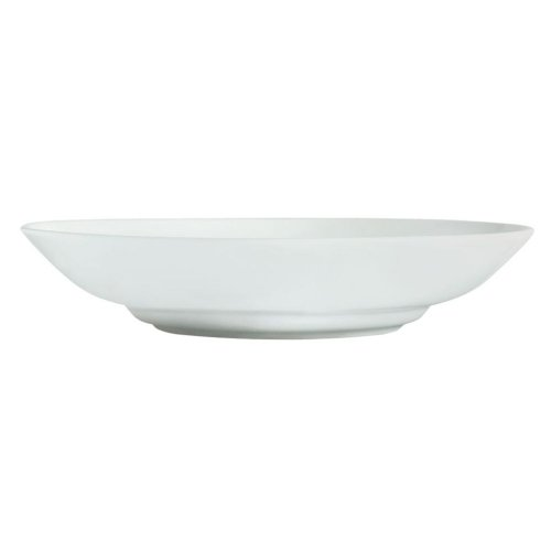 Syracuse China 911194050 Reflections 50 Ounce Harmony Bowl - 12 / CS