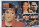 cnn-reports-trading-card-1994-interlink-in-pursuit-of-justice-the-simpson-case-base-3