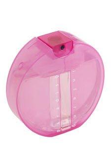 inferno-paradiso-pink-by-benetton-for-women-eau-de-toilette-spray-33-ounces