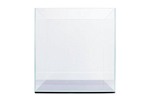 - Ultum Nature Systems 30C Ultra Clear Rimless Cubes