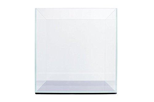 Ultum Nature Systems 30C Ultra Clear Rimless - Tanks Nano Cube Fish