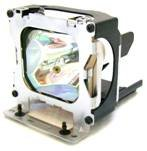 (Electrified DT-00231 Replacement Lamp with Housing for Dukane Projectors)