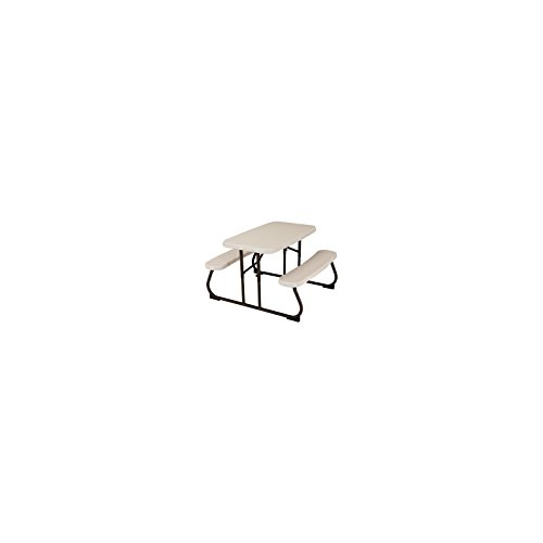 Lifetime-280094-Kids-Picnic-Table