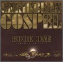 Price comparison product image Caribbean Gospel Vol.1: Book One by Various Artists (2001-12-18)