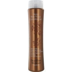 BRAZILIAN BLOWOUT by ACAI ANTI-FRIZZ CONDITIONER 12 OZ ( Package Of 2 ) by N/A