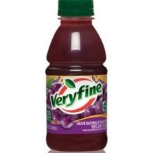 veryfine-100-percent-grape-juice-8-fluid-ounce-24-per-case