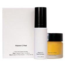 Vitamin C Peel - 6