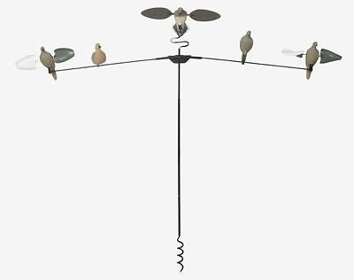 Avery Hunting Gear Dove Pole-8' by Avery