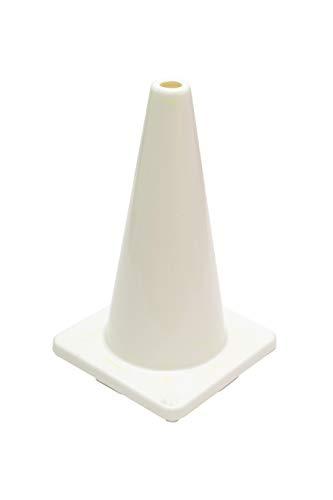 White Cone - 5