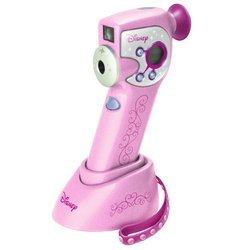e Maker (Disney Princess Electronic)