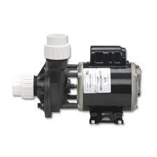 Gecko Alliance 020930012010 0.12 hp Circ-Master Series Pump, 230V - Single -