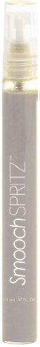 - CLEARSNAP Smooch Spritz 0.37 Fluid Ounce, Silver Foil