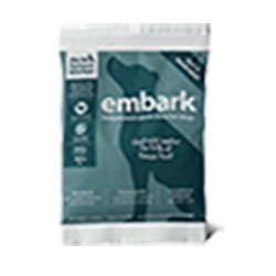 The Honest Kitchen Embark Dehydrated Dog Food, 1 oz Sample