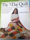 The 7-Day Quilt, Josephine Rogers, 0442270178