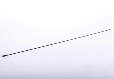 ACDelco 15264469 GM Original Equipment M6 X 1.0-6H Thread Radio Antenna