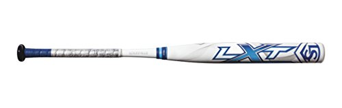 Louisville Slugger 2018 LXT -10 Fast Pitch Bat, 31'/21 oz