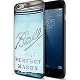 iphone 6 mason jar case - 7