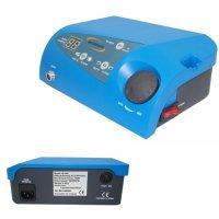 Dental 50000RPM Brushless Micromotor Polishing Polisher Machine MicroMotor W-50H