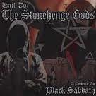 : Hail Stonehenge Gods: Tribute Black Sabbath