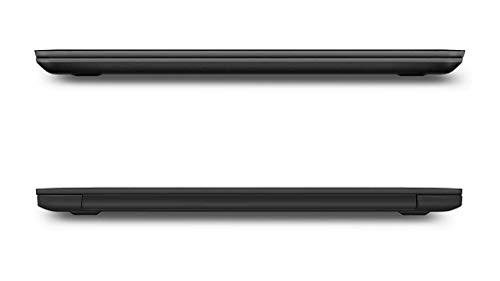 Notebook Lenovo cpu A4 di 7th Gen fino a 2,6GHz ,Hd Led da 15,6 4Gb DDR 4, SSD da 256Gb , Svga Radeon R3, Wi-fi, Lan, Bt… 4 spesavip