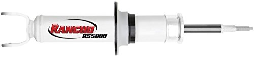 (Rancho RS5827 RS5000 Series Strut)