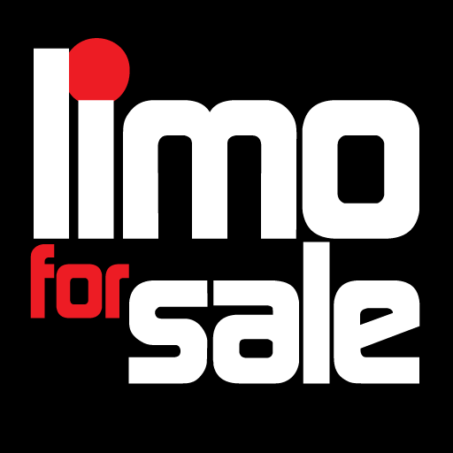 limo-for-sale-new-used-limousines