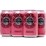 Dr. Brown's Diet Black Cherry Soda - 24 Cans by Dr. - Cherry Black Browns